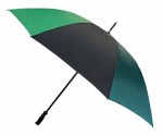 "Chaby International MS-30 60"" Jumbo Golf Umbrella"