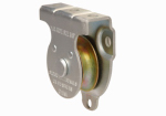 Apex Tools Group T7550501 PULLEY,HD,WALL/CEILING MOUNT,1-1/2""