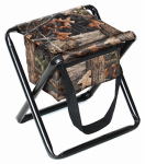 Allen 5805 Folding Stool, Collapsible
