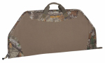 Allen 600 Force Compound Bow Case, 39 x 17.5-In.
