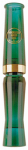 Quaker Boy 32610 Wingmaster Goose Call