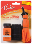 Tinks W5843 Trail Attractant Kit, 3-Pk.