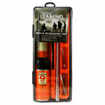 Maurice Sporting Goods UL22 Legend Rifle Cleaning Kit