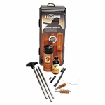 Maurice Sporting Goods ULG Legend Shot Gun Cleaning Kit