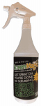 Screen Magic SM32T Window Screen Cleaner, 32-oz.