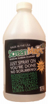 Screen Magic SM64R Window Screen Cleaner Refill, 64-oz.