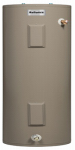 Reliance Water Heater 6-30-EORT100 Tall Water Heater, Electric, 30-Gals.
