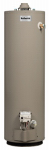 Reliance Water Heater 6-30-POCT 401 Tall Water Heater, LP Gas, 35,500 BTU, 30-Gals.