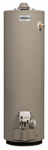 Reliance Water Heater 6-50-NBRT 400 Tall Water Heater, Gas, 40,000 BTU, 50-Gals.