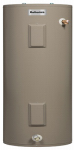 Reliance Water Heater 6-40-EORS 110 Water Heater, Electric, 4500-Watt, 40-Gals.
