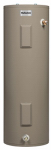 Reliance Water Heater 6-40-EORT 110 Tall Water Heater, Electric, 4500-Watt, 40-Gals.