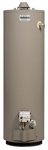 Reliance Water Heater 6-40-NBCS 400 Short Water Heater, Gas, 40,000 BTU, 40-Gals.