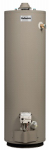 Reliance Water Heater 6-40-POCT 401 Tall Water Heater, LP Gas, 35,500 BTU, 40-Gals.