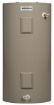 Reliance Water Heater 6-50-EORS 100 Short Water Heater, Electric, 4500-Watt, 50-Gals.