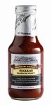 Traeger Pellet Grills SPC104 BBQ Sauce 13.1-oz.