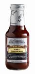 Traeger Pellet Grills SPC106 Chili BBQ Sauce, 12.9-oz.