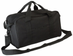 Allen 2205 Ammo Bag, Black