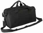 Allen 2205 Ammo Bag, Black