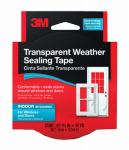 3M 2110 1-1/2x30 Weather-Proof Tape