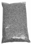 World Marketing Of America 20-8110 Gas Heater Vermiculite, 4-oz.