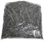 World Marketing Of America 20-8111 Lava Rock For Vented Log Sets, 5-Lbs.