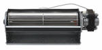 World Marketing Of America 20-6140 Vent-Free Gas Fireplace Blower