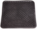 Ariens 707076 Protective Snow Mat, 30 x 36-In.