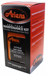 Ariens 720008 Snow Blower Maintenance Kit