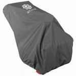 Ariens 726015 Snow Blower Cover, Large