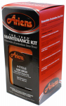 Ariens 738010 Path Pro Snow Blower Maintenance Kit