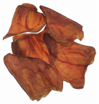 Jones Natural Chews 185 PRM Pig Ears Dog Treat