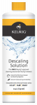 Keurig Green Mountain 114241 Coffee Maker Descaling Solution, 14-oz.