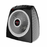 Vornado Heat EH1-0095-06 Personal Heater, 2 Settings