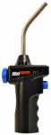 Magna Industries MT 535 C Regulated Self-Lighting Propane Torch
