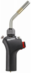 Magna Industries MT 579 C Professional On-Demand MAP/Pro Torch with Fuel Flow Adjustment