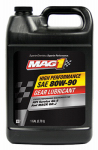 Warren Distribution MG55093P GAL 80W90 Gear Oil