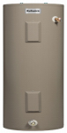 Reliance Water Heater 6-30-EORS 100 Electric Water Heater, 30-Gal.