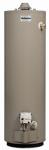 Reliance Water Heater 6-30-PORBS 401 Short Water Heater, LP Gas, 30-Gal.