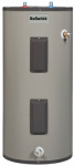 Reliance Water Heater 9-40-EKRS100 Electric Water Heater, Medium, 40-Gal.