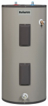 Reliance Water Heater 9-40-EKRT100 Tall Electric Water Heater, 40-Gal.