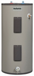 Reliance Water Heater 9-50-EKRS100 Short Electric Water Heater, 50-Gal.