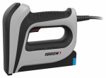 Arrow Fastener T50ACD Electric Stapler, T50, Compact