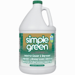Sunshine Makers 2710200613005 Simple Green Gallon  Degreaser & Cleaner