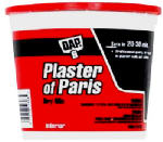 Dap 10308 DAP 4-Lb. Pail White Plaster Of Paris
