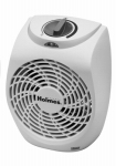 Jarden Consumer-Heater/Hum HFH131-TG Personal Fan Heater