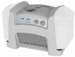 Vornado Heat HU1-0045-65 Humidifier, 4-Gals.