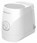 Helen Of Troy Codml HEV320W Cool Moisture Humidifier, White