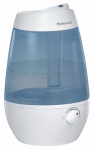Helen Of Troy Codml HUL535W Cool Mist Ultrasonic Humidifier, White