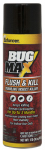 Zep EBMFK16 16OZ Bugmax Insulation or Insect Killer