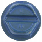 Itw Brands 24192 4PK 5/16x2 Hex Anchor